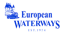 european-waterways cruise company